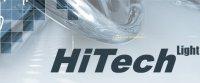 Сервер Hi-TECH LIGHT [1.7.10]